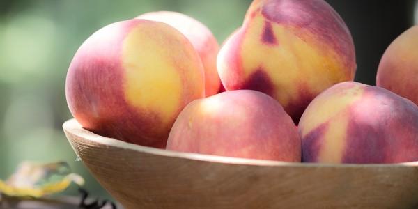 Peach-and-blackberry-pie-38-copy