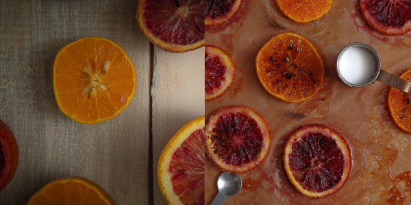 Tangerine-And-Raison-Cake-21